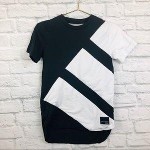 Adidas Boys Medium Short Sleeve T-Shirt